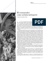Dialnet-ElRestauradorComoArtistainterprete-4947376.pdf
