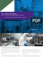 Multivariate Analytics AspenTech.pdf