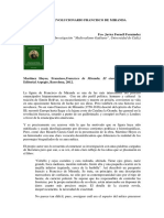 UNA MIRADA AL REVOLUCIONARIO FRANCISCO DE MIRANDA.pdf