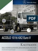 Accelo 1016 4X2 EURO5 44.pdf