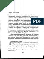 255614684 Benjamin La Obra de Arte en La Epoca de Su Reproductibilidad Tecnica PAR48