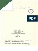 wand 1.pdf