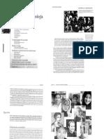 Definición de personalidad - Larsen y Buss.pdf