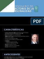 16-PF-Cattell.pdf