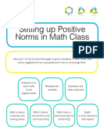 positive-classroom-norms