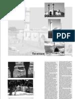ch14.pdf