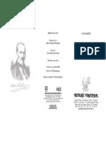 ALLAN KARDEC ORACIONES.pdf