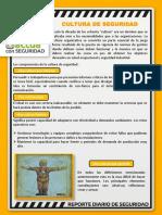 040119 Reporte Diario SSO