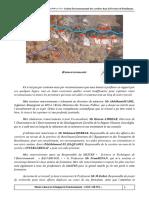 تدبير المقالع.pdf