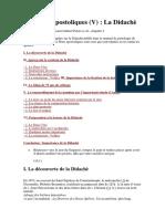 didaché.pdf
