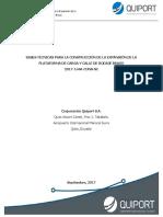 Anexo 1 - Bases técnicas.pdf
