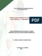 profilaxis atb.pdf