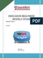 60487373-Manual-de-Ajuste-Din-v1-4-0-2.pdf