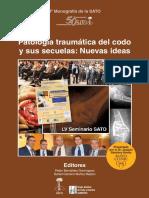 CODO monografia.pdf