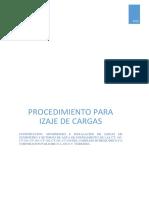 Procedimiento_para_izaje.docx