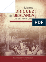 Berlanga, Liber Amicorum.pdf