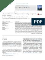 jurnis.pdf