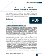 ABC Anticoagulante lupico.pdf