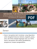Sensors for Bioproduction-copy
