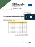 323 DIR Assemblea Sindacale FLC CGIL