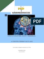 Accidentes cerebrovasculares.docx