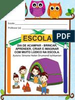 2 BNCC Colocando o Pensar e o Agir Da Criança No Centro Do Processo Educativo SIMONE HELEN DRUMOND.xps