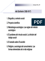 Diapositivas Durkheim.pdf