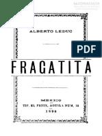 FRAGATITA ALBERTO LEDUC.pdf
