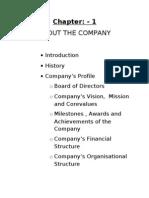 New Microsoft Office 2003Word Document