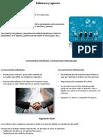 1.3 Funcion de La Dministracion Financiera