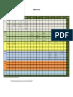 plan de estudios ingenieria ambiental.pdf