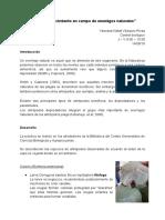 Práct. 1. Control Biolg