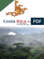 Sanou Alfaro; Guía de Arquitectura y Paisaje de Costa Rica