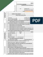 Formulario Unico Declaracion Ica (1)
