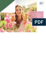 GEB Cuidado de Rostro Nueva Vital Just_imprimible y tablet.pdf