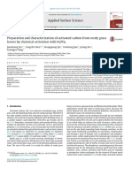 Preparation and characterization of activated carbon from reedy grass leaves.pdf