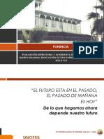 PONENCIA HUARAZ 1.pptx