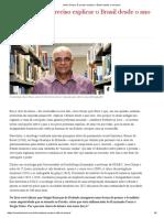 ___AULA _ Jessé Souza_ 'É preciso explicar o Brasil desde o ano zero'.pdf