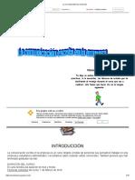 Formato Word