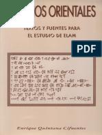Estudios_Orientales_n4.pdf