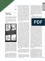 LA MENTALIDAD DE LAS ELITES SOBRE LA VIOLECIA EN COLOMBIA.pdf