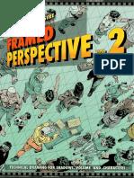 Marcos_Mateu-Mestre_-_Framed_Perspective_2_2016_RUS.pdf