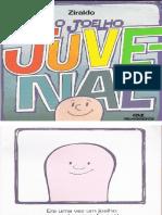vdocuments.site_livro-joelho-juvenal.pdf