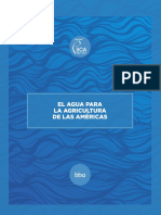 ElAguaParaLaAgriculturaDeLasAmericas.pdf