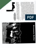 341938489-Amora-pdf.pdf