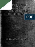 spanishenglishen00macduoft bw.pdf  4251e846f5c