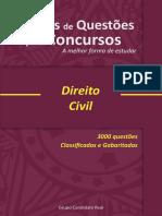 3000_QUESTES_DE_CONCURSOS__Direito_Civil.pdf