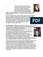 10 biografias.docx