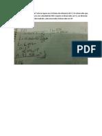 224182234-Contraccion-de-La-Longitud-Dilatacion-Del-Tiempo-y-Varianza-de-La-Masa.docx
