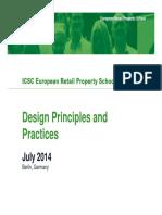 DesignPrinciplesAndPractices_MadeleineGravell.pdf